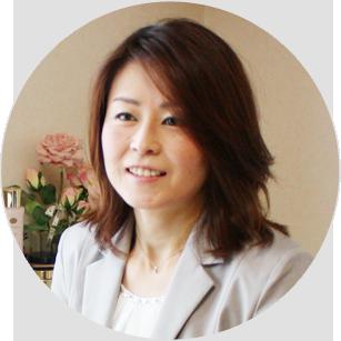 松澤 美香さん
